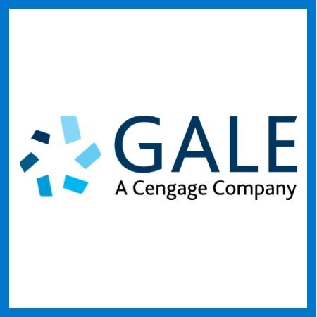 Gale Square Web Logo