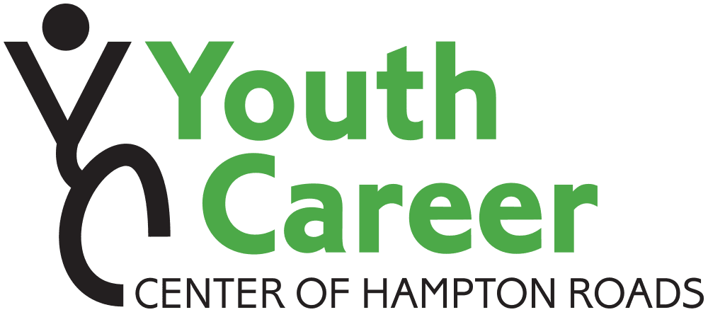 Youth Career Center
